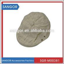 Modern innovative cheap berets wholesale