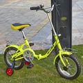Crianças de bicicleta guiador/crianças bicicleta/crianças bicicleta fotos
