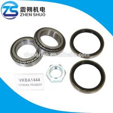 wheel hub bearing kit for CITROEN JUMPER VKBA1444