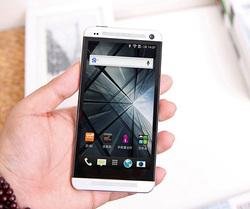 4g china smartphone