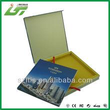 de alta calidad de la biblia libro de venta al por mayor de impresión en shenzhen