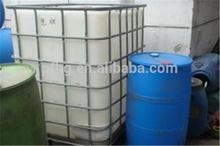 Factory glacial acetic acid 40(CAS No. 64-19-7)