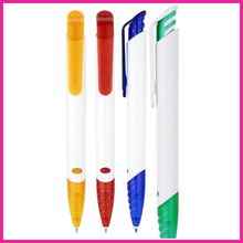 New products,colorful bic pen,plastic bic ball pen school supply stationery bulk buy