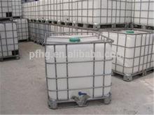 Factory glacial acetic acid 53(CAS No. 64-19-7)