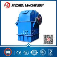 2014 popular products belt bucket elevator conveyor equipment