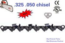 Para stihl 038 motosierra cadena de sierra