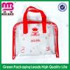 2014 new design pvc cellphone waterproof bag hot sale