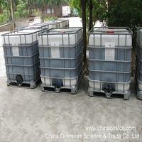 powermix cement admixture for waterproofing mortars