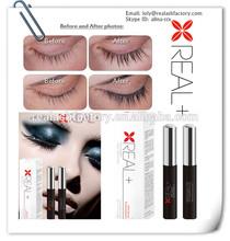 Promotional eyelash enhancer original manufacture offer,quality guaranteed