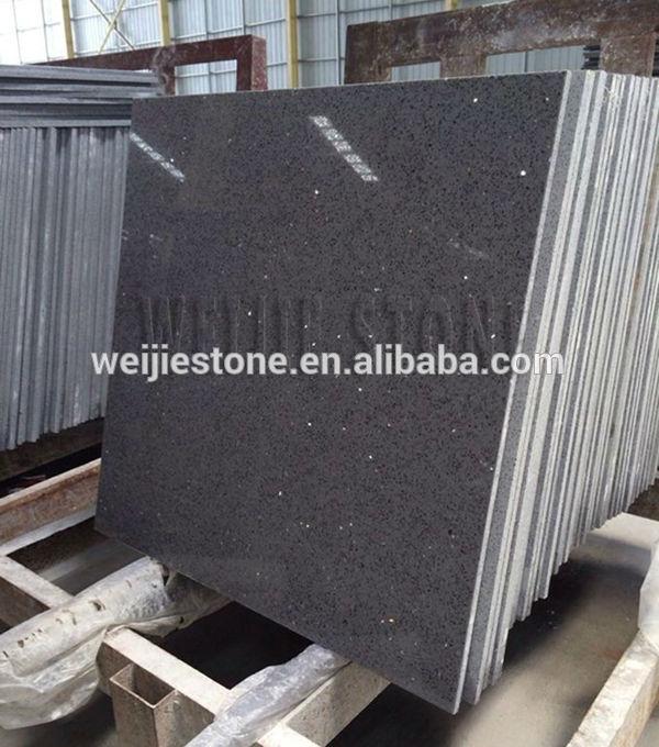Grey Quartz Stone Quartz Shower Stone Wall