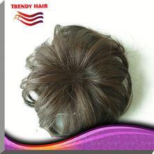 Men Toupee Hairpiece KWS002