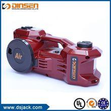 professionale portatile pompa idraulica per autocarro con cassone ribaltabile