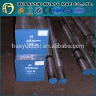 steel material 2379