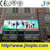 7500CD/sqm P6.67 outdoor xxx video china led video display xxx movies