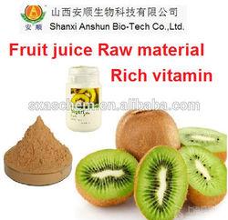 Fructus Actinidiae chinensis Kiwi Fruit Extract
