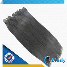 high quality 8a unprocessed 100% dropship straight brazilian virgin hair 34 inch