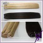 alibaba china european hair color brand supplier