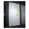 High gloss ZH UV MDF board business industrial