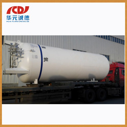 sales large natural gas containers,high quality natural gas cylinder for sale