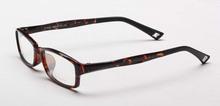 optical frame korea(LY377023)