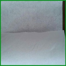 Spunlace Nonwoven Cleanroom Wipe Flush Easily