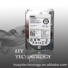 C3YJM 500GB 7.2k 3.5 ES S-MSKP E/C Internal Hard Drive used for Server