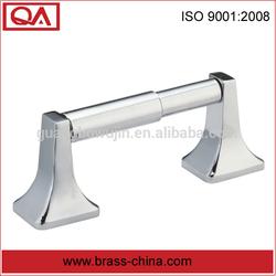taizhou guangbo Towel bar chrome