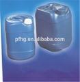China de fábrica que se especializa en la producción de anhidro de ácido fórmico de contenido 98%