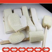 Spa tools!!! body wash body exfoliator back wash brush