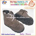 chegada nova moda cowboy atacado crianças china sapatos