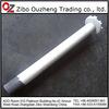 /product-gs/anti-oxidation-graphite-aluminum-degassing-machine-60021976496.html