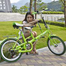 X-Tasy 20 inch folding tandem bikes for sale/folding tandem bicycles