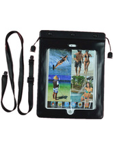waterproof case for samsung galaxy tab 2 10.1