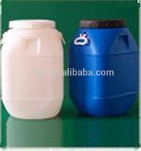 Factory glacial acetic acid 73(CAS No. 64-19-7)