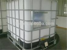 Factory glacial acetic acid 72(CAS No. 64-19-7)