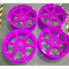 Plastic lacquer dip peelable Rubber Paint/spray paint for car rim/plasti dip in car /