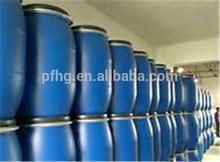 Factory glacial acetic acid 77(CAS No. 64-19-7)