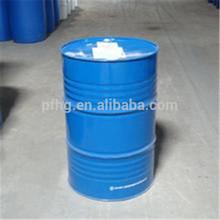 Factory glacial acetic acid 42(CAS No. 64-19-7)