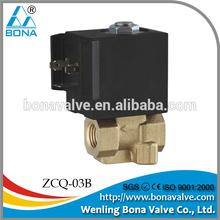 upc shower valve