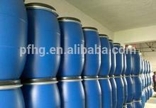 Factory glacial acetic acid 50(CAS No. 64-19-7)