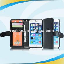 custom design, mobile phone sticker for iphone 6
