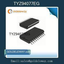 (electronic ICs chips)TYZ94077EG TYZ94077EG,Z94077,TYZ94077E,Z94077E,TYZ94077,Z94077EG
