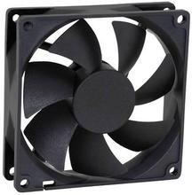 92x92x25mm 9225 92mm 12/24V DC Axial Fan
