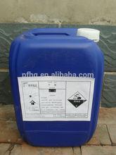 Factory glacial acetic acid 62(CAS No. 64-19-7)