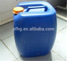 Factory glacial acetic acid 92(CAS No. 64-19-7)
