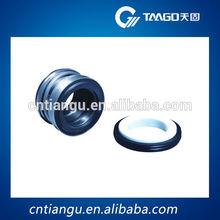 Shaft mechanical seal kit