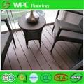 Chicken coop design diy decks( 300x300) não- piso antiderrapante para o quintal
