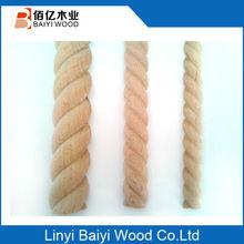 vendita calda fabbrica struttura di legno