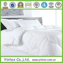 Yintex Brand 100% polyester filled comforter