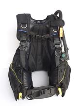 bcd scuba gear & genesis buoyancy compensators & technical buoyancy compensator